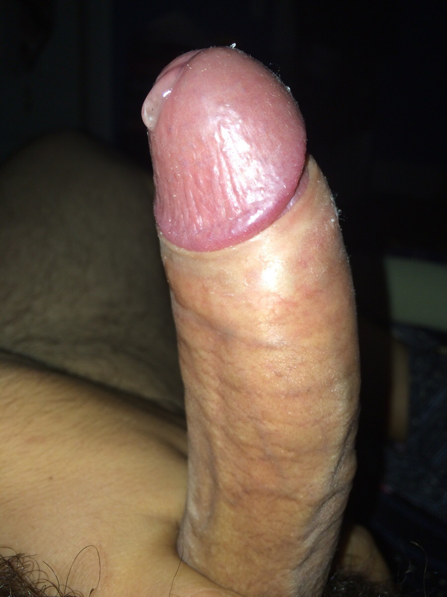 rencontre gay toulouse bite 22 cm