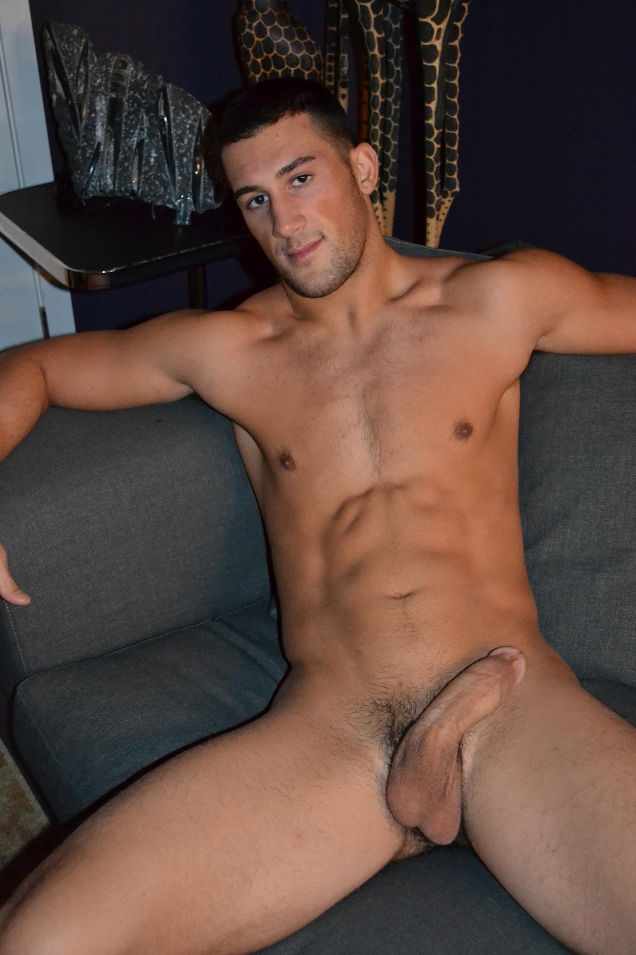 photo gay beur www je montre ma bite com