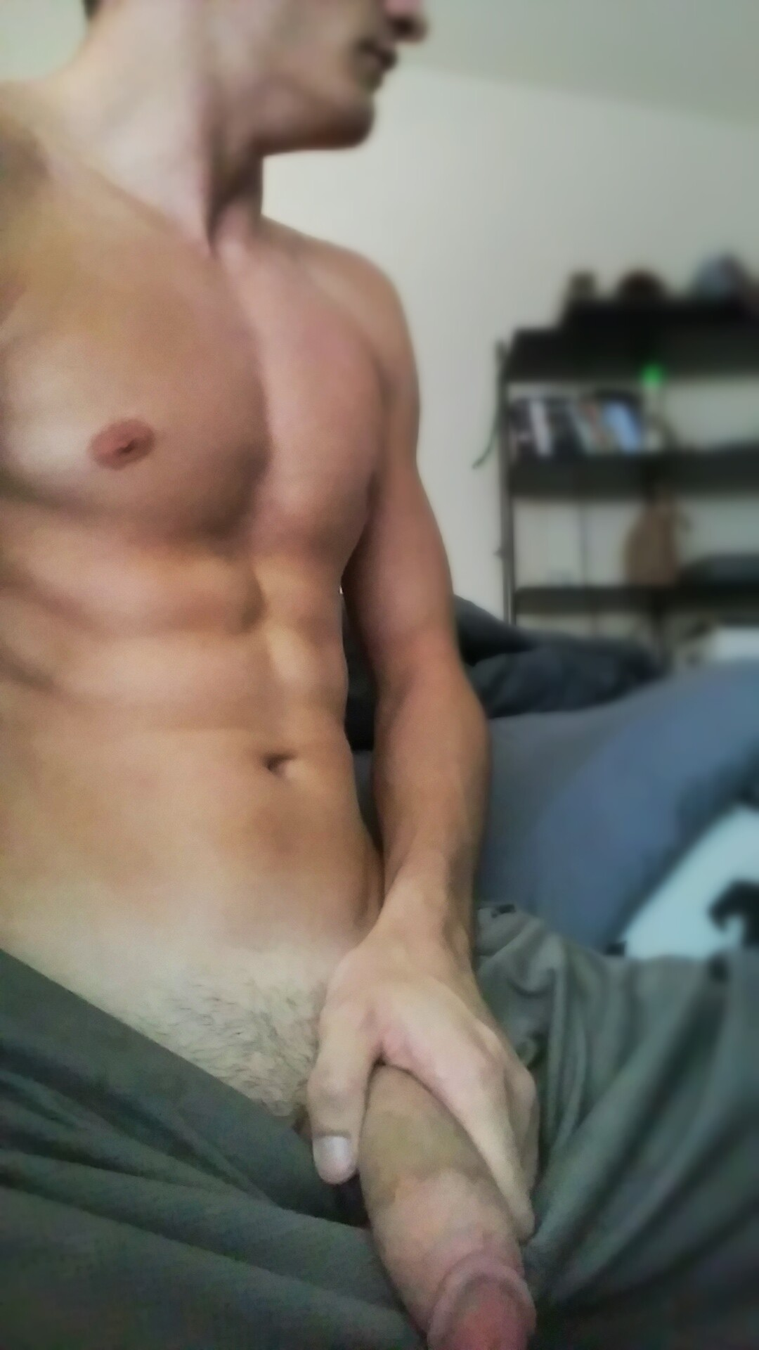 amateur asian gay