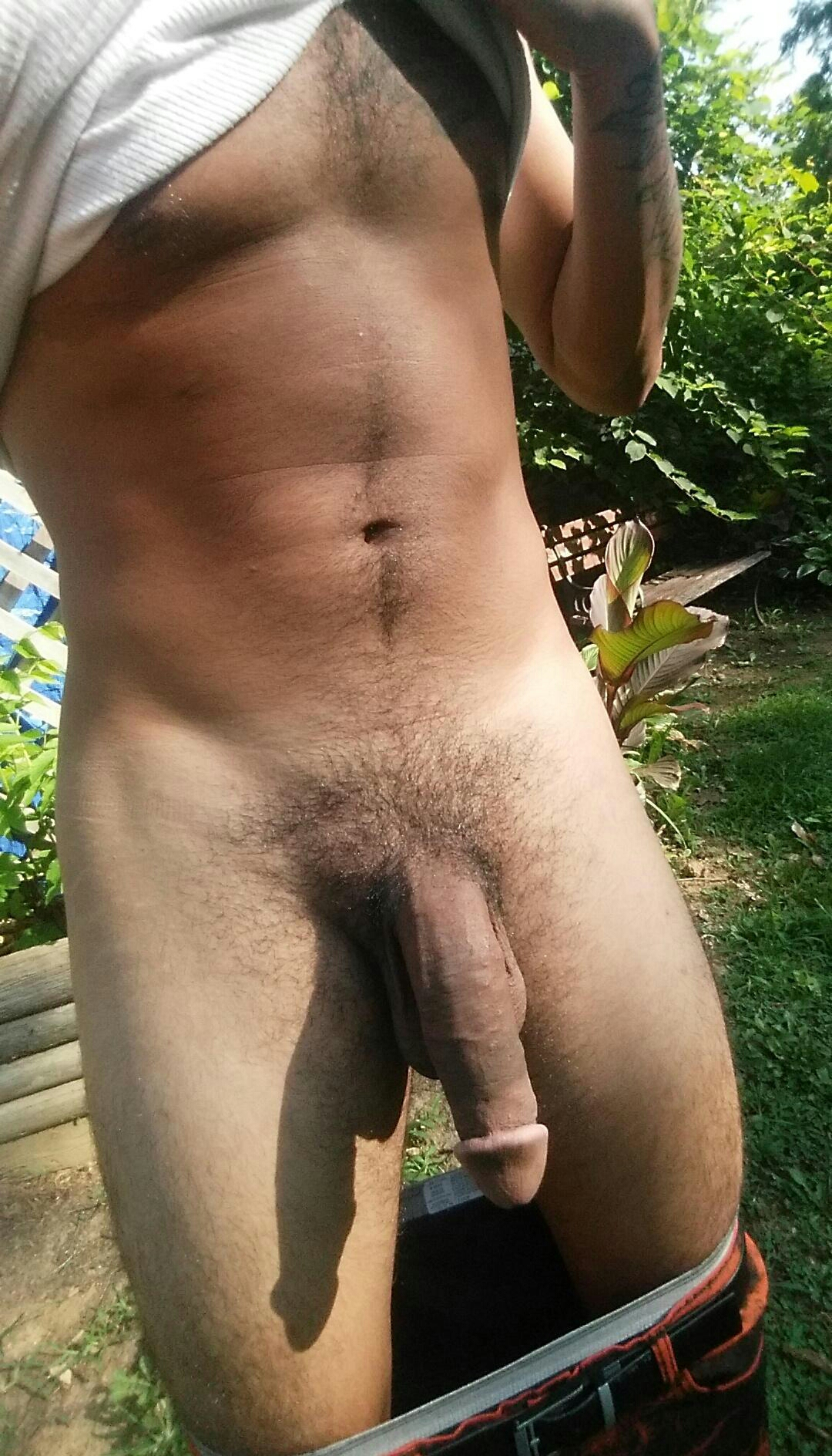 ma bite gay sexe amateur gay